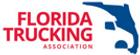 Top_FloridaTruckingAssociation_Logo.png