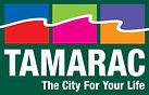 City of Tamarac..jpeg