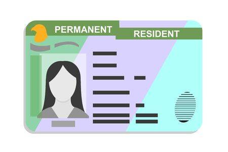 Three Options for Green Cards Holders Who Must Travel Abroad