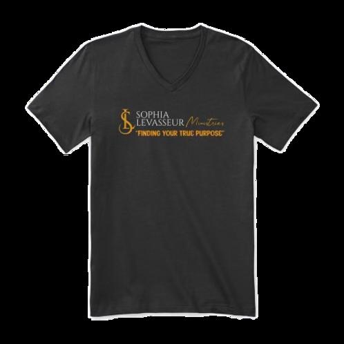 SL Ministries Shirt