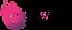 onlinelogomaker-121716-1147-3924-500-tra