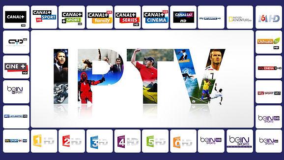 Deal-u00e0-Tunis-Abonnement-IPTV-12-mois