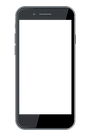 cell phone mockup.png