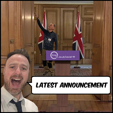 Announcement-11-11.png