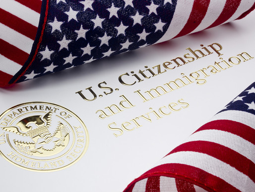 USCIS Resumes Premium Processing for Certain Petitions