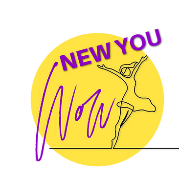 newyoulogoyellow (1).png