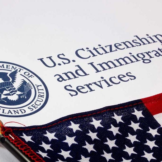 Lauderhill Citizenship Drives - November