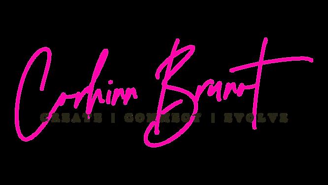 Signature corhinn.png