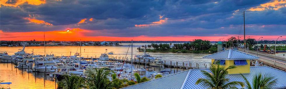 treasure-coast-florida1600.jpg