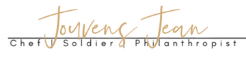 jouvens logo small.png