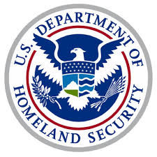 USCIS Implement Final Rule on Public Charge Ground of Inadmissibility