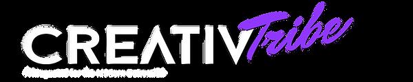 creativ tribe logo white.png