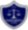 Charles-legal-Final-Logo-design-1_clippe