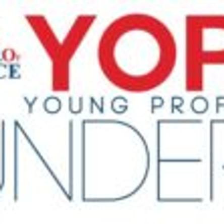 YoPro 2021 Application Announcement