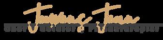 Jouvens logo.png