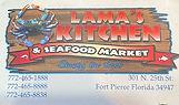 lama kitchen and seafood.jpeg