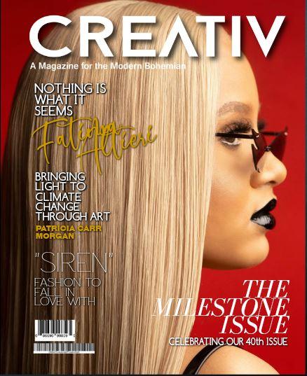COVER 40 - V2