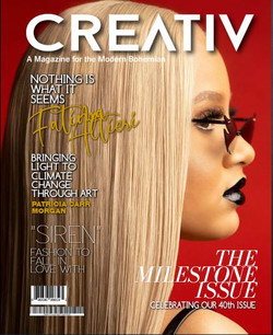 ISSUE 40 - V2