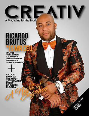 SPECIAL EDITION 10-MR CEO -COVER-page-00