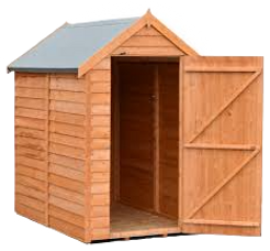 shed_edited.png