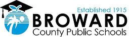 broward county public schools.jpg