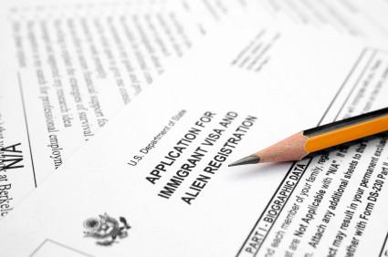 Limitations of Temporary Visitor Visas!