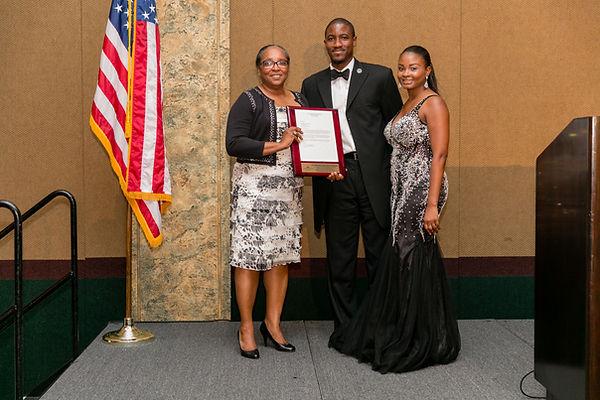 Judge-Robinson-Award-Receipt.jpg