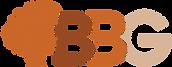 bbg-tv-logo-2_clipped_rev_1.png