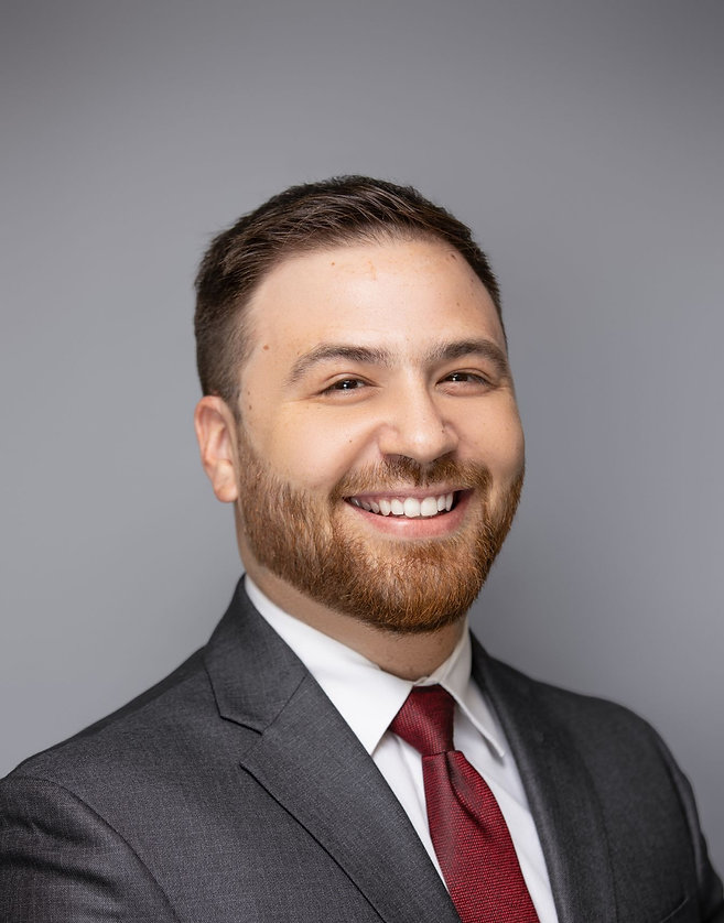 Photo of Kevin Duran, paralegal, Jarbath Peña Law Group PA, Family, Immigration Lawyers, Coral Gables, Miami-Dade County, FL.