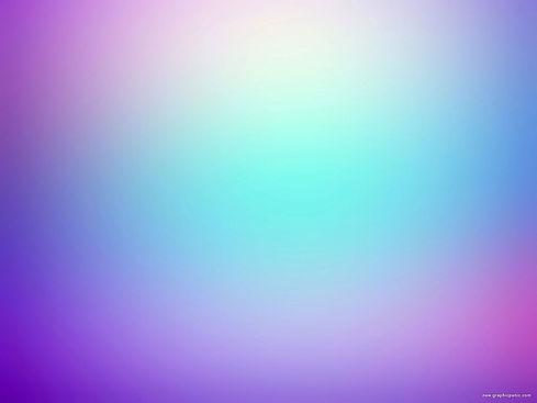 purple-blue-gradient-background.jpg