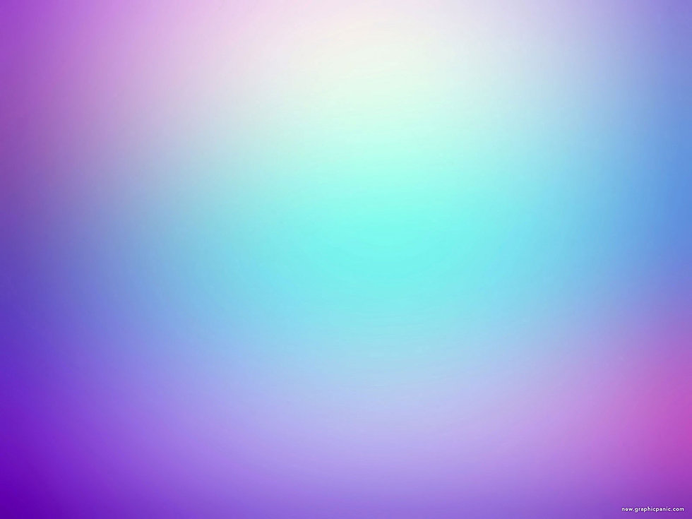 purple-blue-gradient-background.jpg
