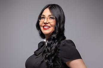 Photo of Melisa Peña, Miami Immigration and Family Lawyer, Jarbath Peña Law Group PA, Coral Gables, Miami-Dade County, FL.