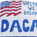 Past, Present, and Future Status for Dreamers