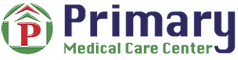 primarycare_logo2.png