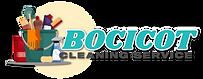 BOCICOT LOGO3 (1).png