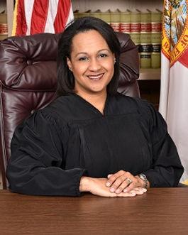 Judge-Fabienne-Fahnestock.jpg