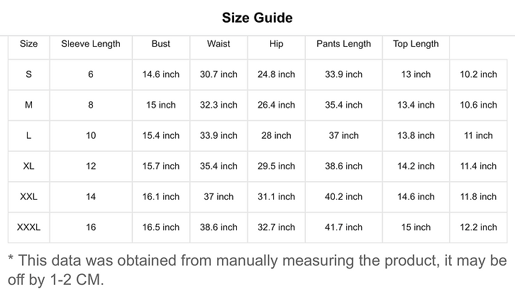SIZE CHART1.png