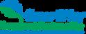 top-logo-1.png