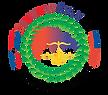 logo DBA_clipped_rev_1.png