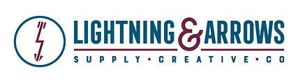 L&A Logo - July 2018-01-01.jpg