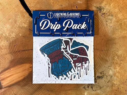 Drip Pack