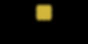 Buntal Logo