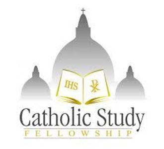 catholic study.jpg