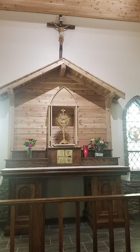 chapel with TN.jpg