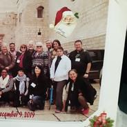 pilgrimage group photo.jpg