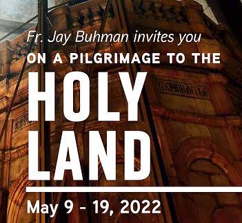 HolyLand_cover.jpg