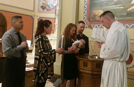 baptism pic suehl.jpg