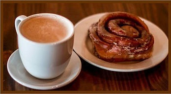Coffee and Rolls-1.jpg