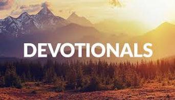 devotionals.jpg