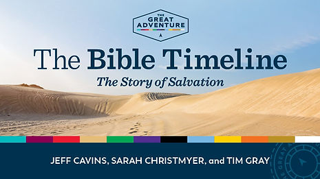The-Bible-Timeline-Jeff-Cavins-Ascension